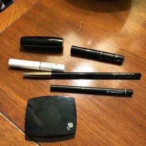 Brand New Lancôme Makeup Bundle